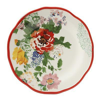 The Woman Dinnerware Set Starter Dishes For