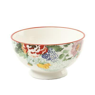 The Dinnerware Dishes 4
