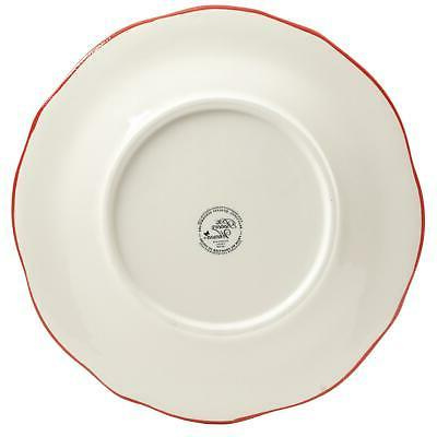 The Dinnerware Set Dishes Service For