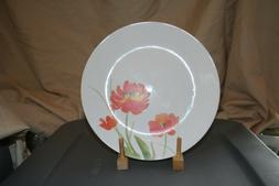 Corelle new with tag , never used Kalypso Dinner Plates