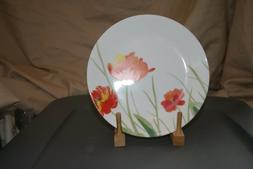 Corelle new with tag , never used Kalypso Luncheon Plates